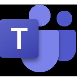 英語ブログ翻訳 Teamsの新機能 Build エディション ちむ チャン Teams Channel